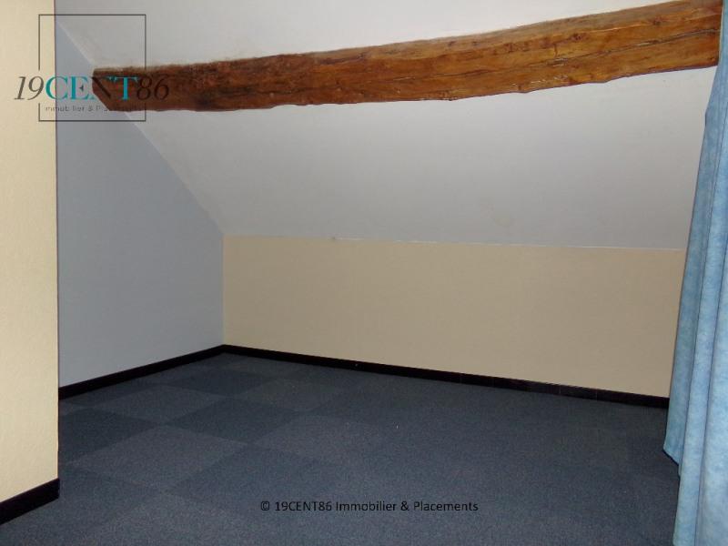 Sale house / villa Belley 128000€ - Picture 16