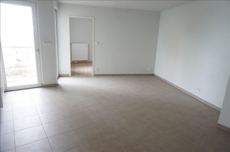 Vente appartement Toulouse 199 000€ - Photo 1