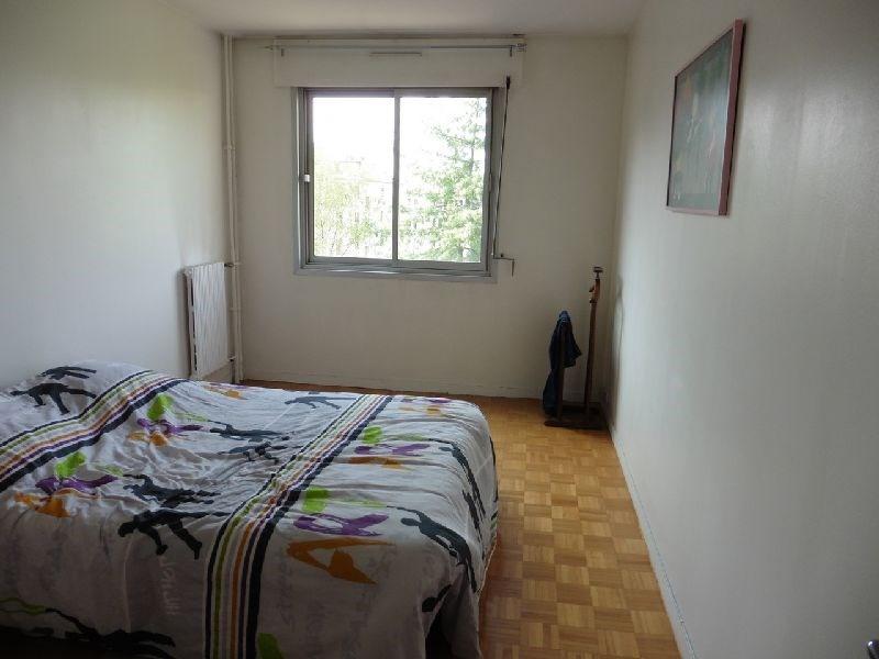 Location appartement Vincennes 1196€ CC - Photo 3