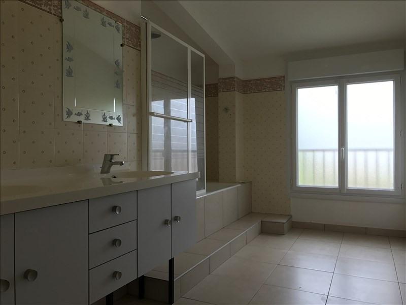 Vente maison / villa Aiffres 344850€ - Photo 10