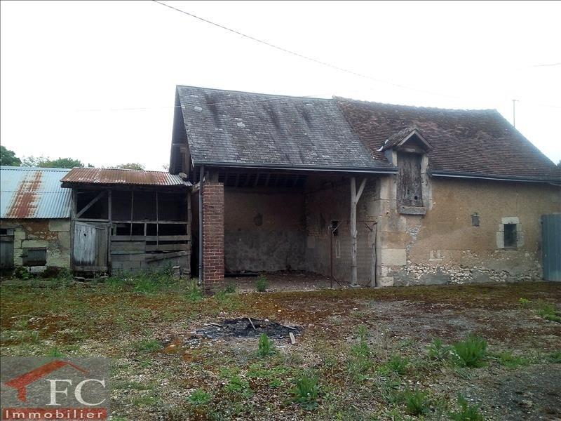 Vente maison / villa Vendome 91580€ - Photo 3