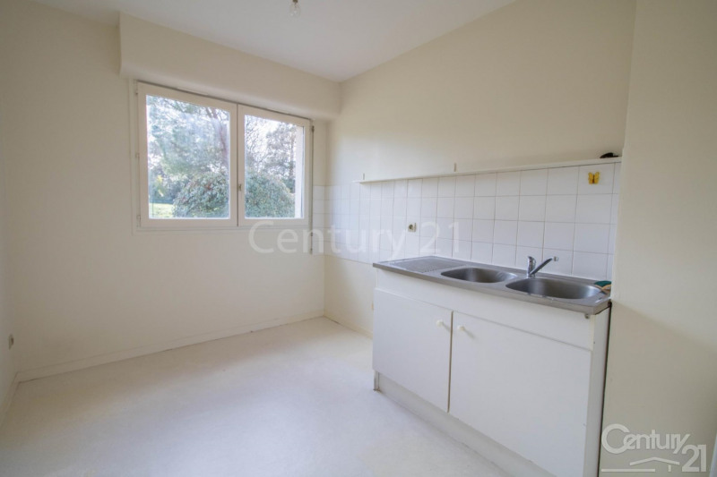 Rental apartment Tournefeuille 542€ CC - Picture 1