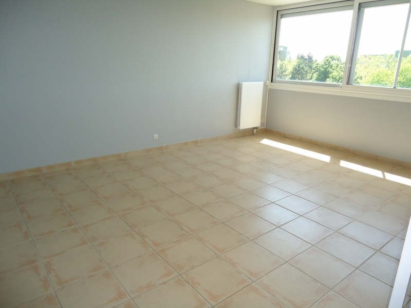Vente appartement Quetigny 87 000€ - Photo 1