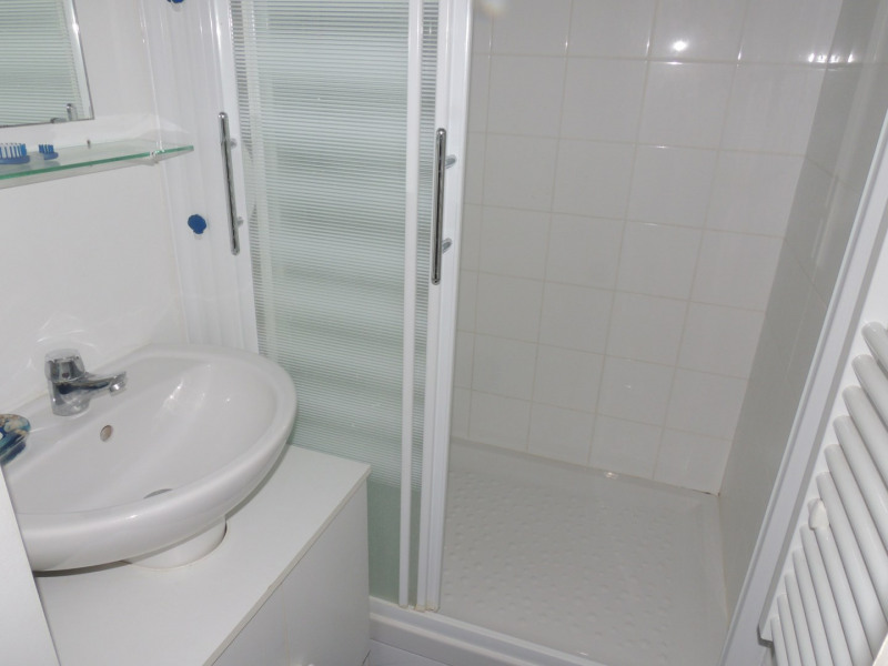 Vacation rental house / villa Royan 585€ - Picture 11