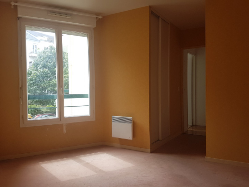 Vente appartement Le plessis-trévise 214 000€ - Photo 6