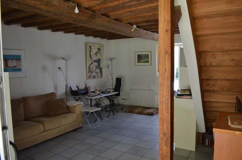 Vente de prestige maison / villa Alencon 258000€ - Photo 5