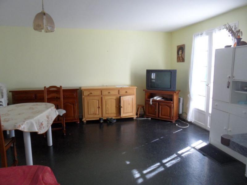 Sale house / villa Locmariaquer 170550€ - Picture 4