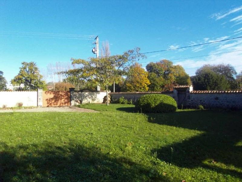 Rental house / villa Bourg charente 990€ +CH - Picture 7