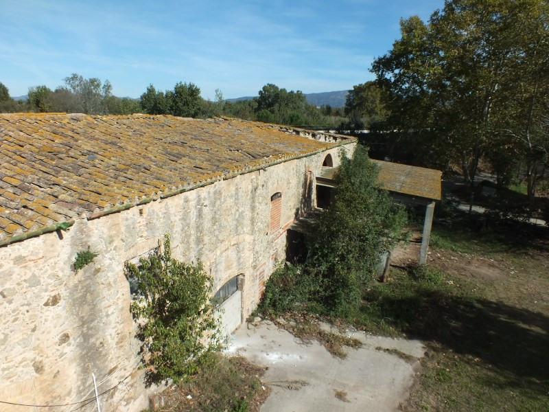 Vente maison / villa Castelló d'empuries 567000€ - Photo 12