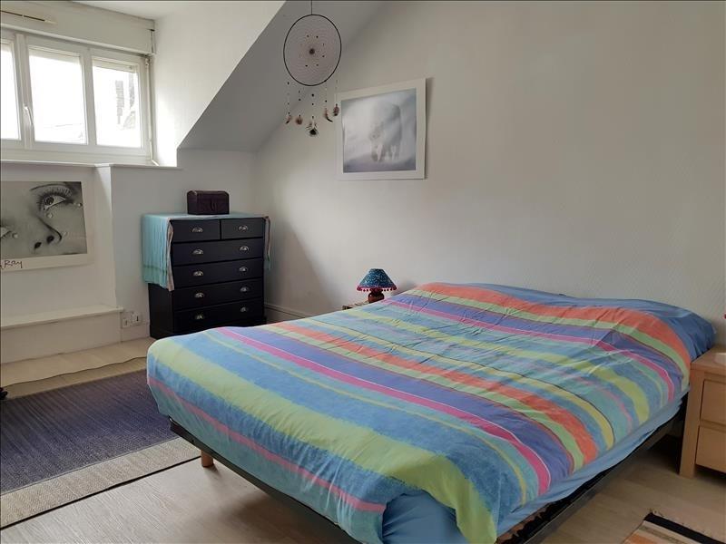 Sale apartment Vannes 105500€ - Picture 5