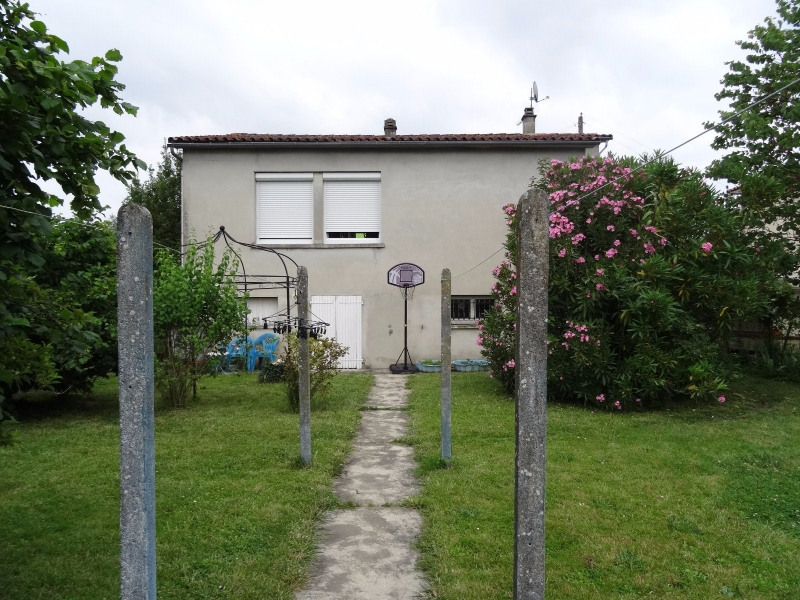 Location maison / villa Agen 650€ +CH - Photo 3