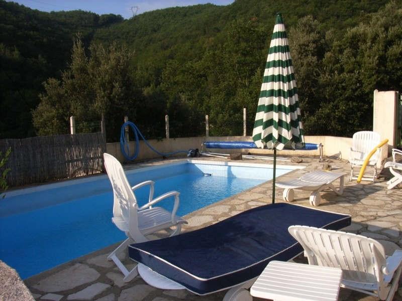 Vente maison / villa Arles sur tech 365000€ - Photo 14