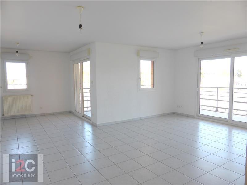 Alquiler  apartamento Ferney voltaire 2360€ CC - Fotografía 5