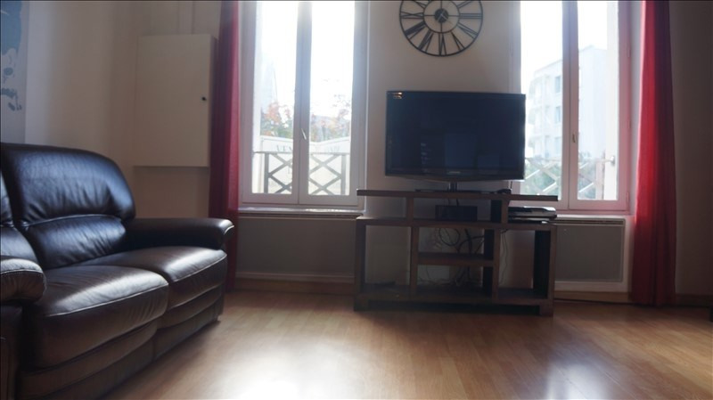 Vente appartement St germain en laye 315 000€ - Photo 3