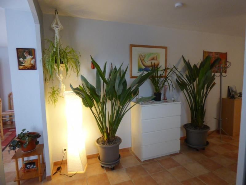 Sale house / villa Lombez 209 000€ - Picture 2