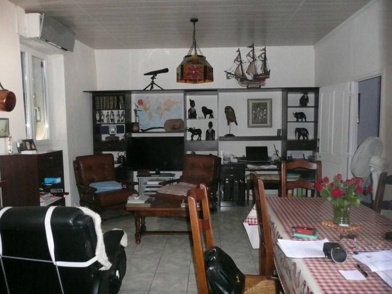 Sale house / villa Terrasson lavilledieu 355000€ - Picture 7