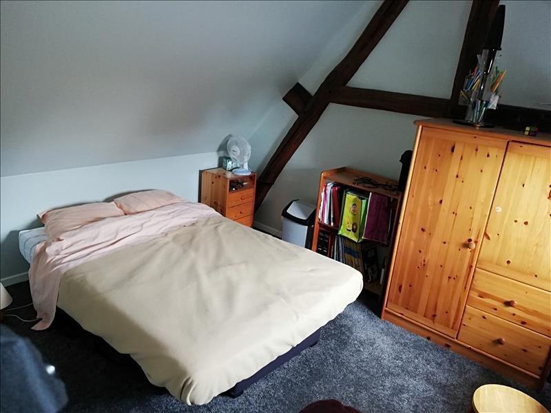 Vente maison / villa Meru 247400€ - Photo 7