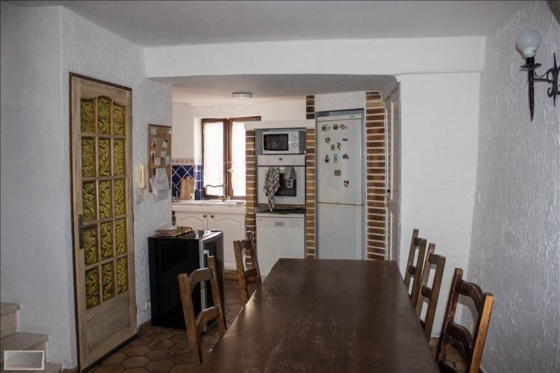 Vente maison / villa La valette du var 195500€ - Photo 2