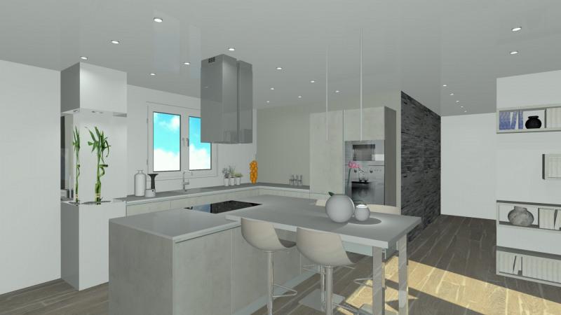 Vente appartement Les issambres 324000€ - Photo 2