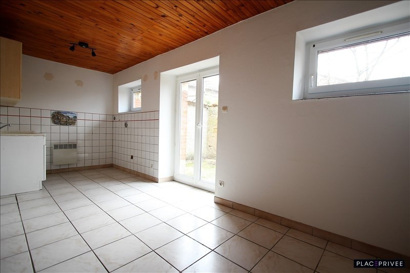 Location appartement Thiaucourt 395€ CC - Photo 3