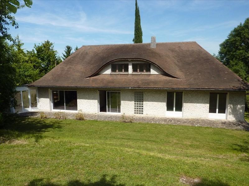 Verkauf haus Thorigny sur marne 620000€ - Fotografie 1