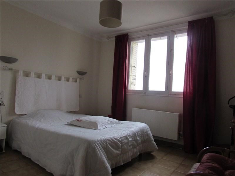 Vente appartement Beziers 82 000€ - Photo 4