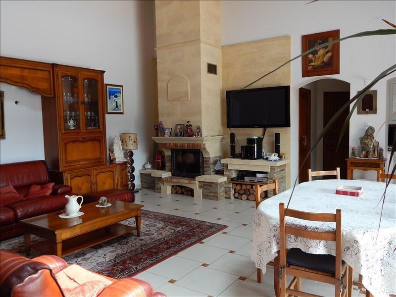 Deluxe sale house / villa Sillans-la-cascade 682500€ - Picture 7