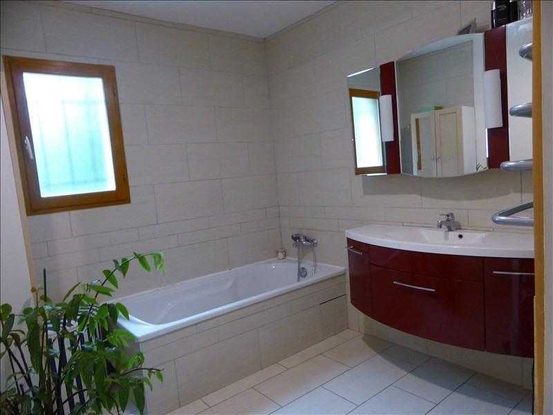 Vente maison / villa Belley 200000€ - Photo 6