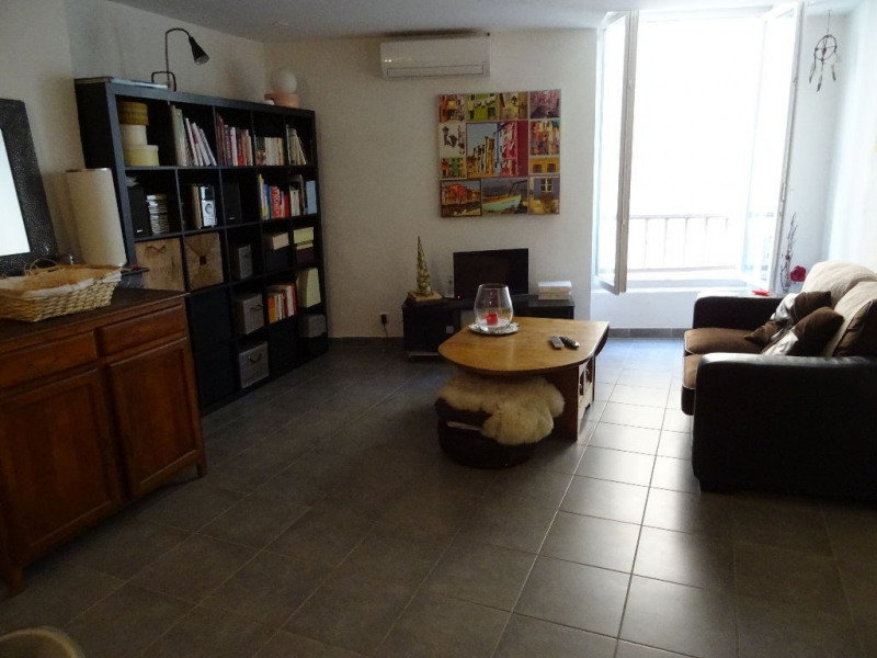 Vente appartement Lambesc 169000€ - Photo 2