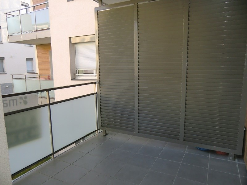 Alquiler  apartamento Aix les bains 786€ CC - Fotografía 1