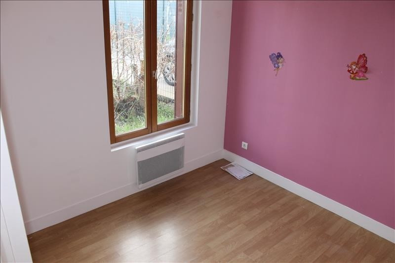 Location maison / villa Osny 966€ CC - Photo 4