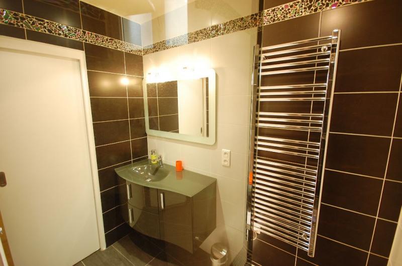 Alquiler  apartamento Paris 8ème 1706€ CC - Fotografía 7
