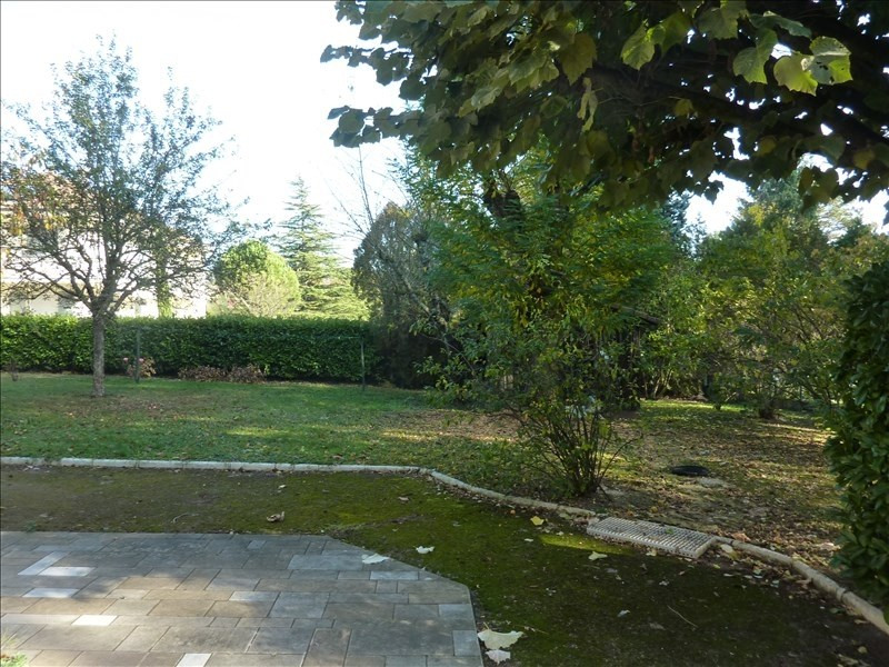 Deluxe sale house / villa Ecully 635 000€ - Picture 3