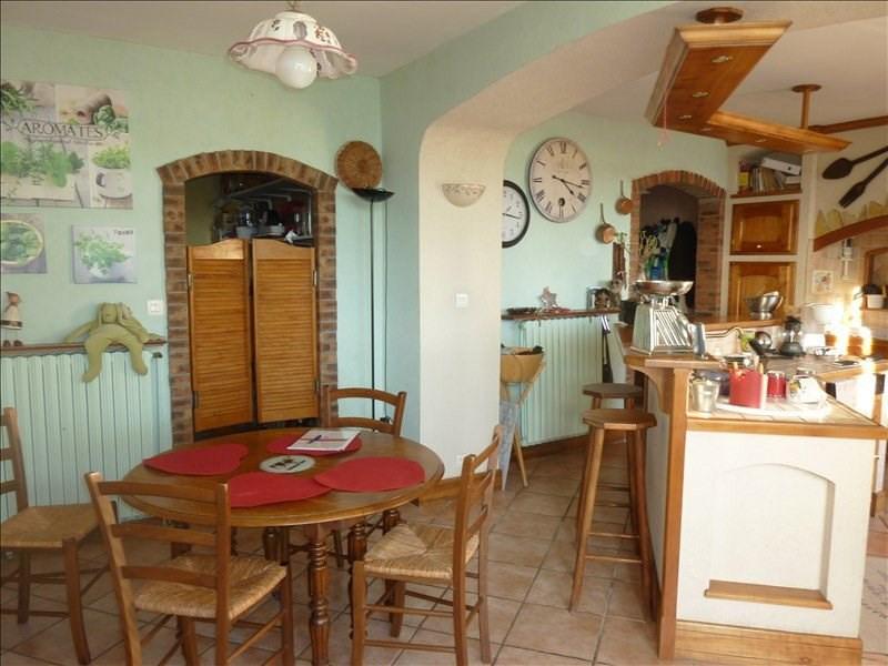 Vente de prestige maison / villa St alban leysse 880000€ - Photo 11
