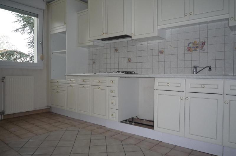 Location appartement Dijon 900€ CC - Photo 3