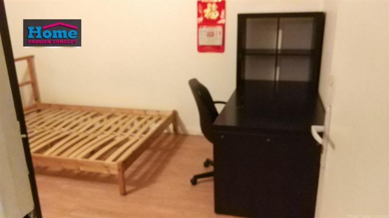 Vente appartement Nanterre 220000€ - Photo 5