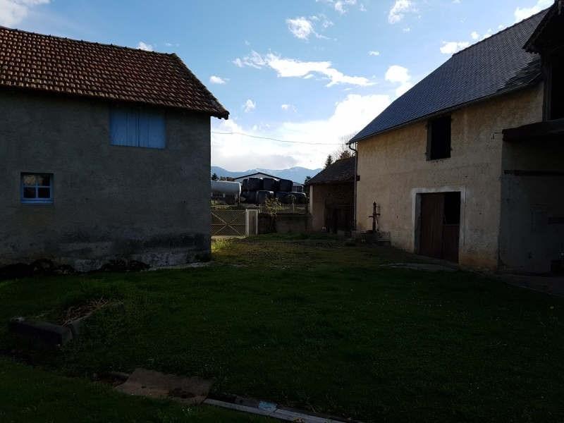 Vente maison / villa Bagneres de bigorre 137000€ - Photo 10