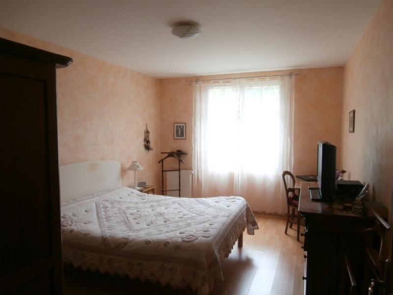 Vente maison / villa Le fleix 233 500€ - Photo 6