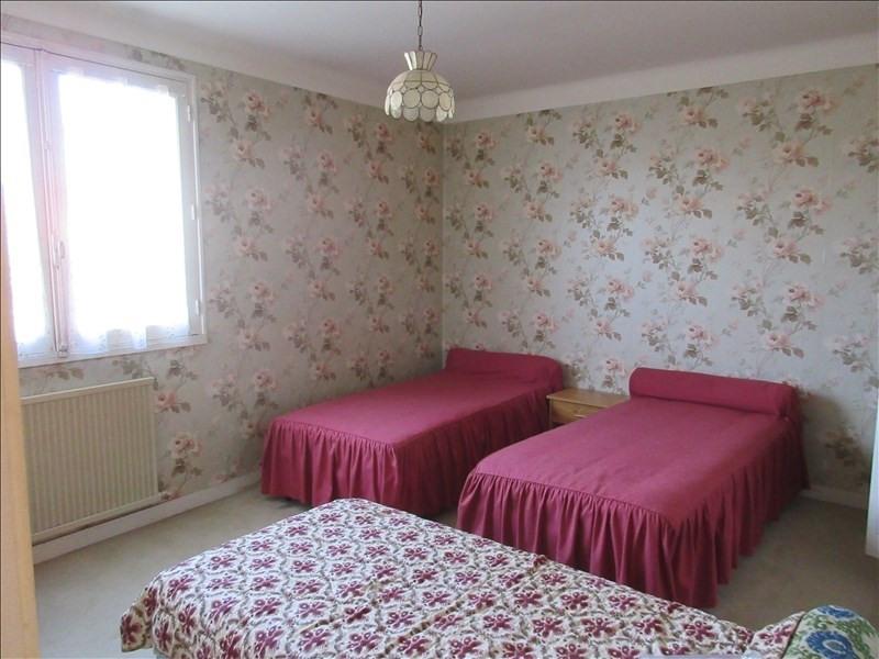 Sale house / villa St brevin les pins 231000€ - Picture 6