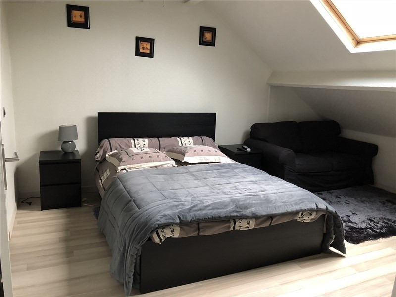 Vente maison / villa Combs la ville 329000€ - Photo 9