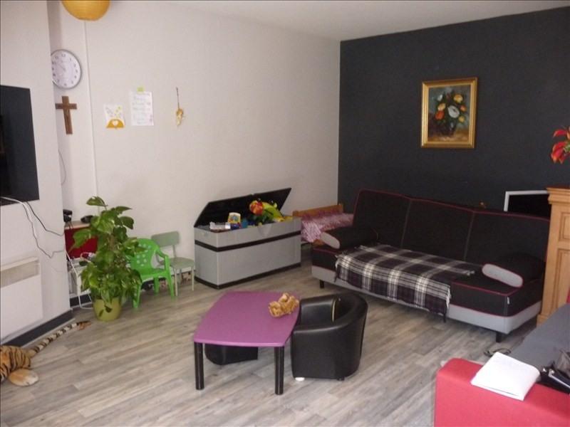 Vente maison / villa Aucamville 235000€ - Photo 3