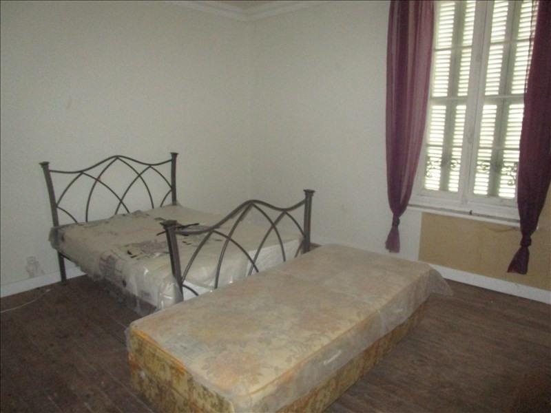 Sale house / villa Matha 87480€ - Picture 14