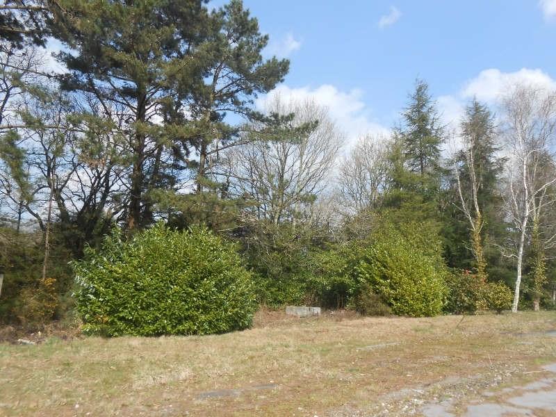 Vente terrain Quimper 499260€ - Photo 3