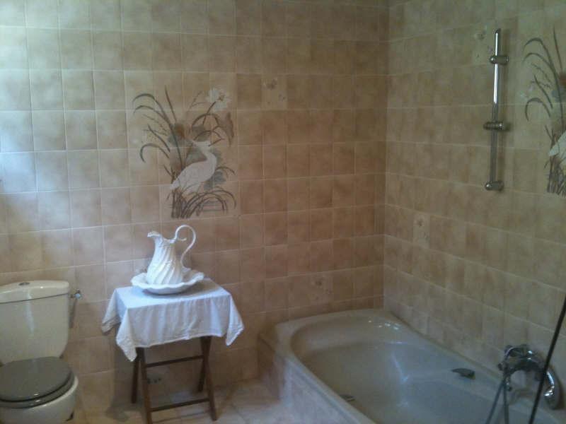 Vente maison / villa Sarzeau 525000€ - Photo 6