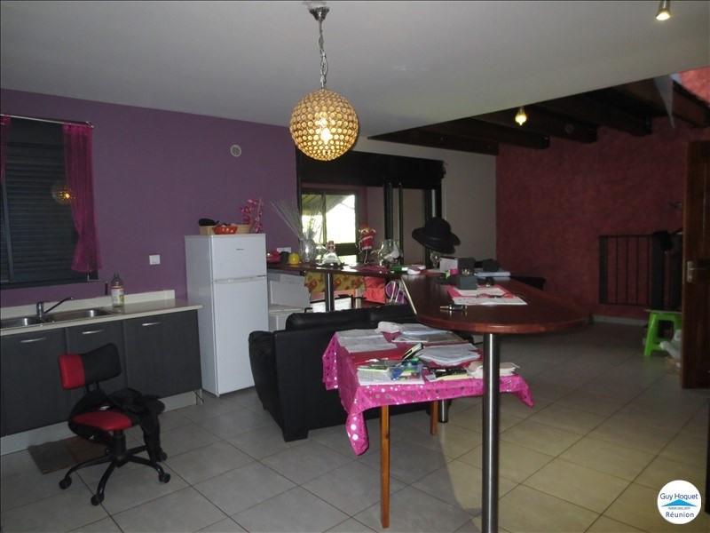 Vente maison / villa St louis 355000€ - Photo 2