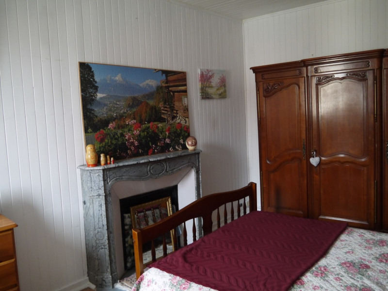 Life annuity house / villa Gières 40000€ - Picture 5