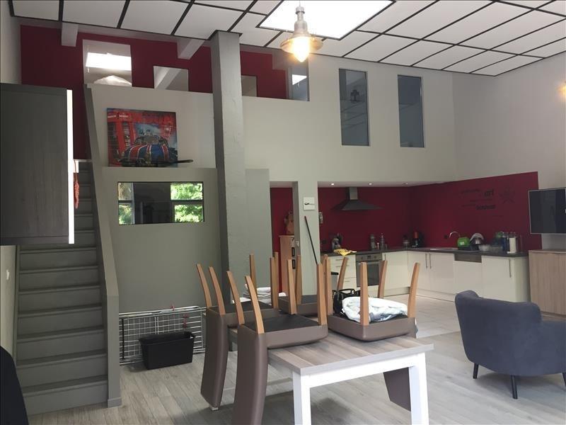 Sale apartment Caudry 141075€ - Picture 1
