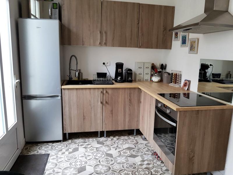 Vente appartement Enghien-les-bains 527000€ - Photo 5