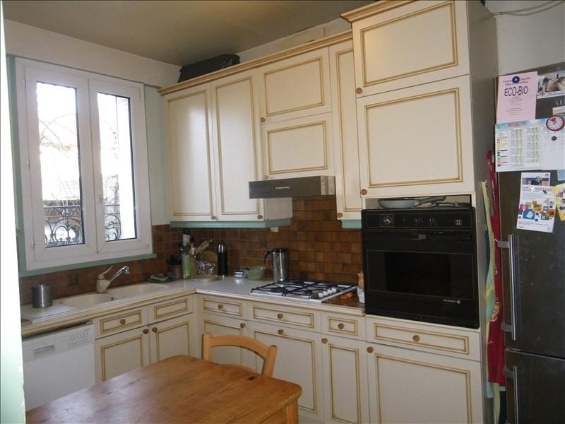 Vente maison / villa Sannois 685000€ - Photo 5