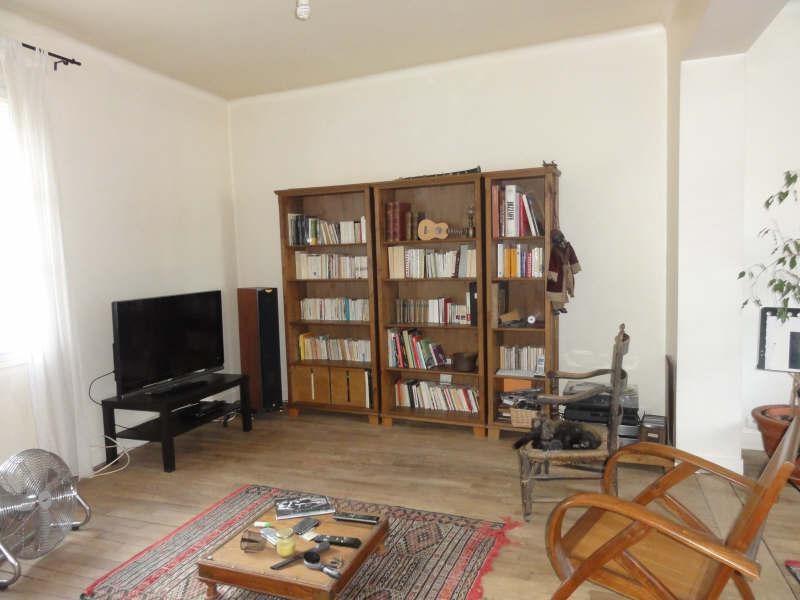 Sale apartment Chatou 420000€ - Picture 8